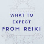 How to Prepare for your Reiki Healing