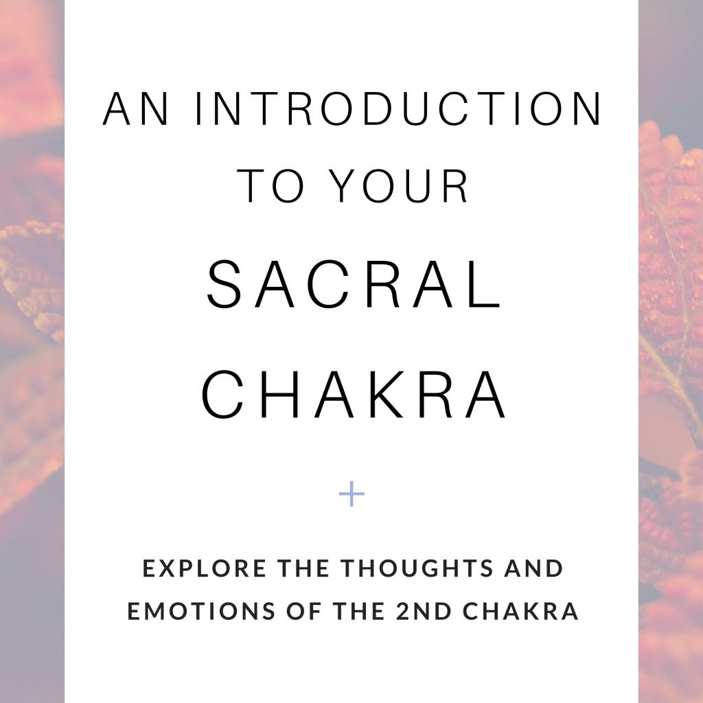 Chakra Clearing - Chakra Balancing