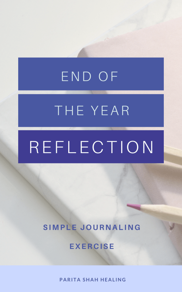 End of the Year Journal Prompts